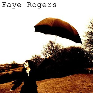 Image for 'Faye Rogers'
