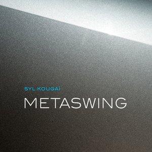 Image for 'Metaswing'