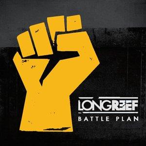 Image for 'Battle Plan'