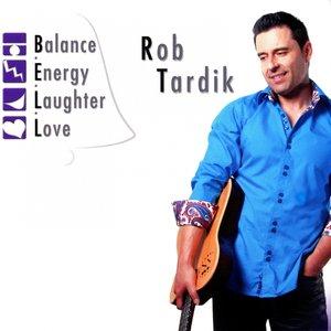 Image pour 'B.e.l.l. (Balance, Energy, Laughter, Love)'