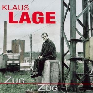 Image for 'Liebe Kann Man Lernen (Alternative-Mix Ohne Streicher)'