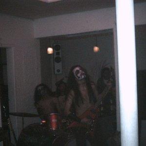 Image for 'mornedhel'