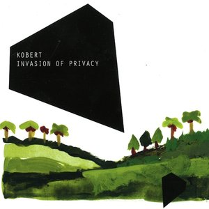 Image for 'Invasion of Privacy'
