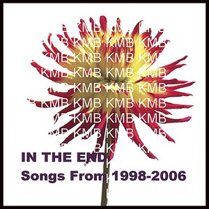 Image for 'In The End (Songs From 1998-2006)'