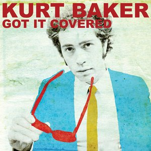 Image for 'Got It Covered Instrumentals'