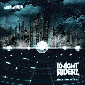 Image for 'Million Miles'