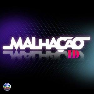 Image for 'Malhação ID'