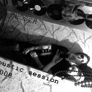 Image for 'acoustic session'