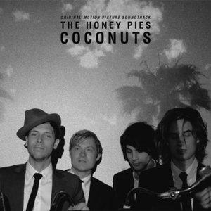 Image for 'Coconuts (Original Motion Picture Soundtrack)'