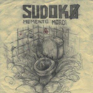 Bild för 'Memento Mordi'