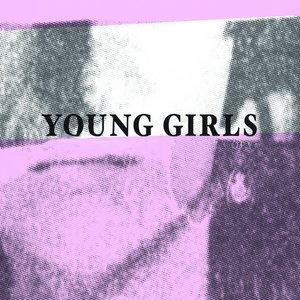 Imagen de 'Young Girls'