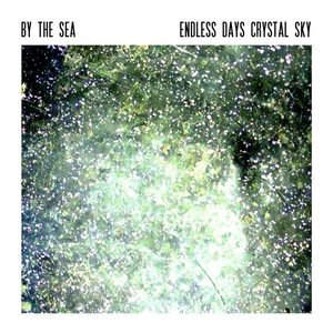 Image for 'Endless Days Crystal Sky'