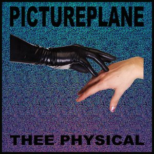 Image for 'THEE PHYSICAL'