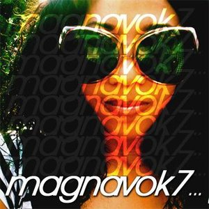 Image for 'Magnavok7'