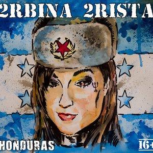 Imagem de 'Honduras'