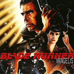 Bild för 'BladeRunner: Original Motion Picture Soundtrack'