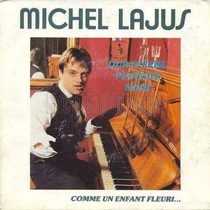 Image for 'Le pianiste noir|'