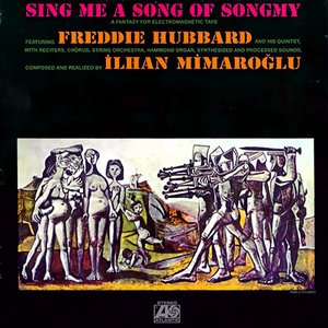 Bild för 'Sing me a Song of Songmy'