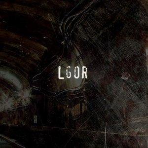 Image for 'LGOR'