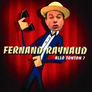 Image for 'Le Tailleur (Live)'