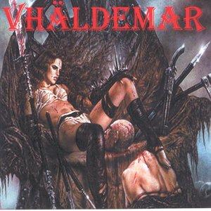 Image pour 'Vhäldemar'