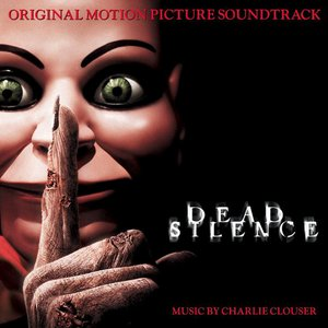 Image for 'Dead Silence (Original Motion Picture Soundtrack)'