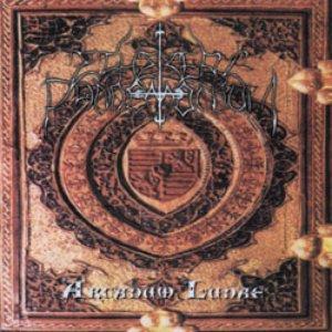Bild für 'Arcanum Lunae'