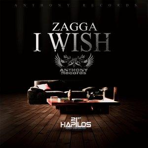 Image for 'I Wish - Single'