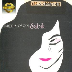 Image for 'Sce: sabik'