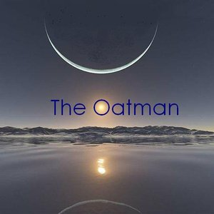 Image for 'The Oatman'