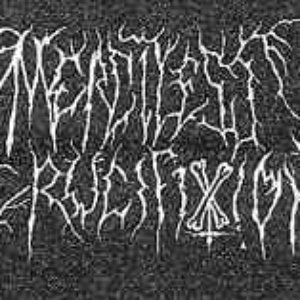 Image for 'Merciless Crucifixion'