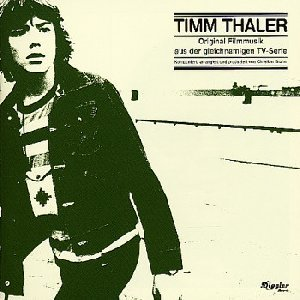 Image for 'Timm Thaler'