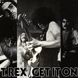 Image for 'Get It On'