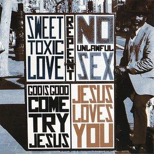 Bild für 'Sweet Toxic Love'