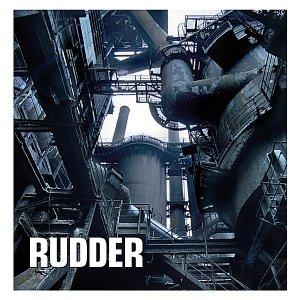 Bild für 'Rudder'