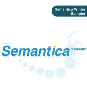 Image for 'Semantica Spring Sampler'