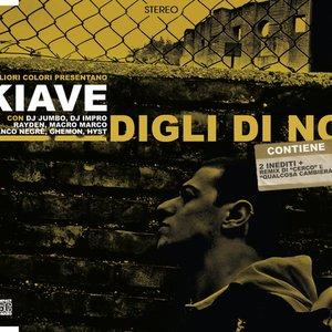 Image for 'Digli di no'