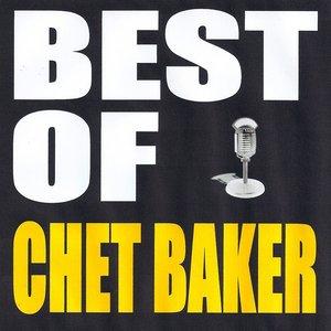 Image for 'Best of Chet Baker'