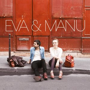 Image for 'Eva & Manu - Deluxe Version'