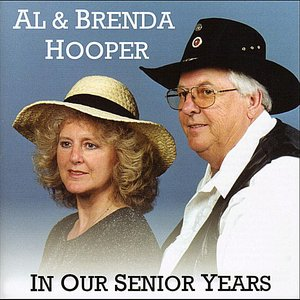 Image for 'In Our Senior Years'