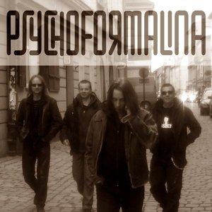 Image for 'Psychoformalina'