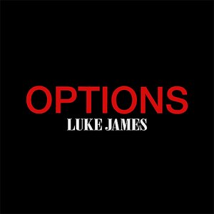 Image for 'Options'