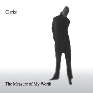 Image for 'The Measure Of My Worth'