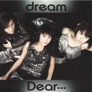Bild für 'Dear…'