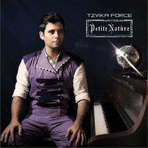 Image for 'Petite Nature - EP'