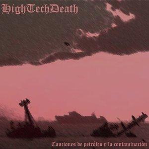 Image for 'Ritual of flesh and bone'