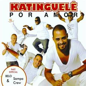 Immagine per 'Por Amor'
