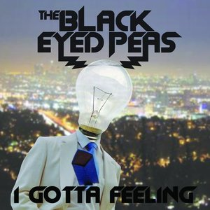 Image for 'I Gotta Feeling'