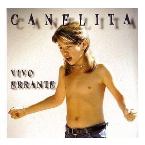Bild für 'Como Te Camelo'
