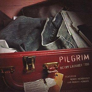 Imagem de 'Pilgrim'